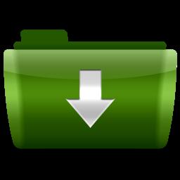 Produkt z Tabelą Rozmiarów / Popupem Informacyjnym