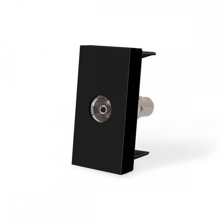 Moduł antenowy czarny WELAIK (1)